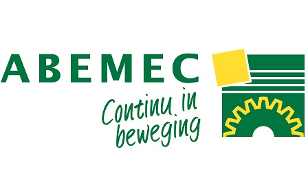Abemec - Continu in beweging