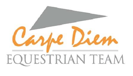 Carpe Diem Equestrian Team