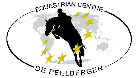 Equestrian Centre - De Peelbergen