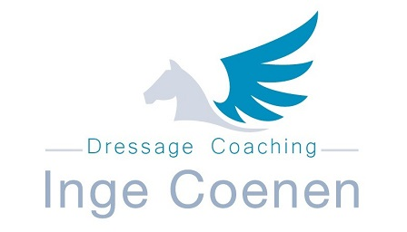 Dressage Coaching Inge Coenen