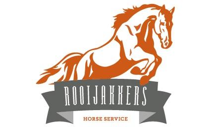 Rooijakkers Horse Service