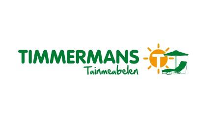 Timmermans Tuinmeubelen
