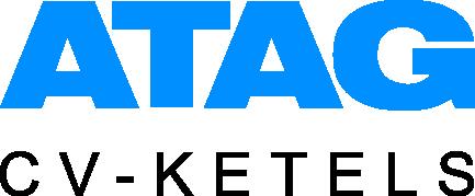 ATAG CV-ketels