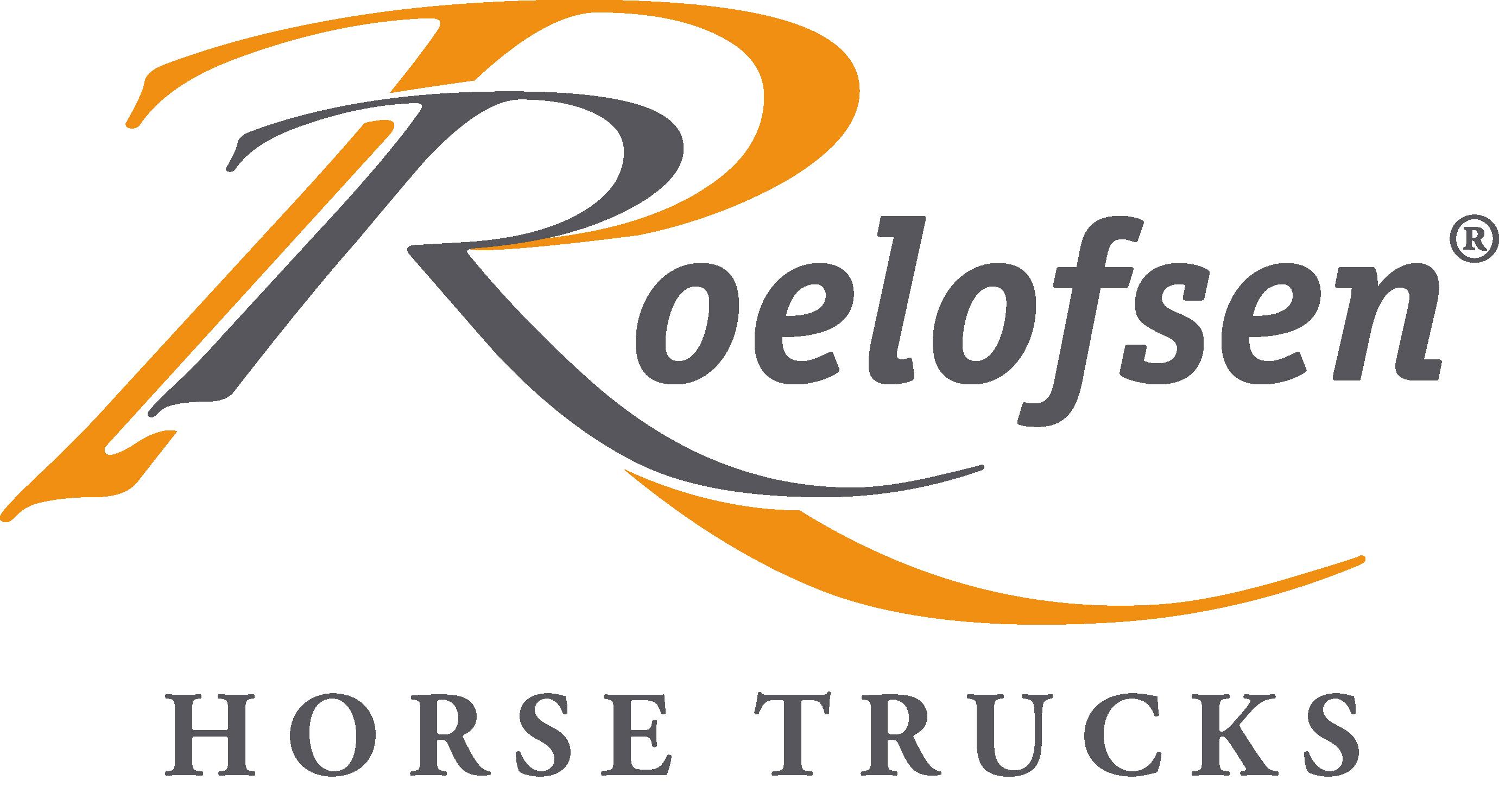 Roelofsen Horse Trucks