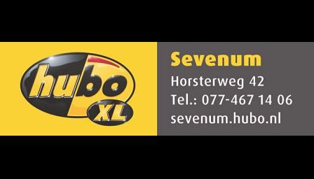 Hubo Sevenum