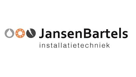 Jansen Barten Installatietechniek