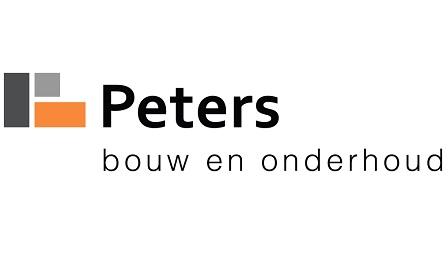 Peters Bouw & Onderhoud