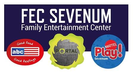 FEC Sevenum