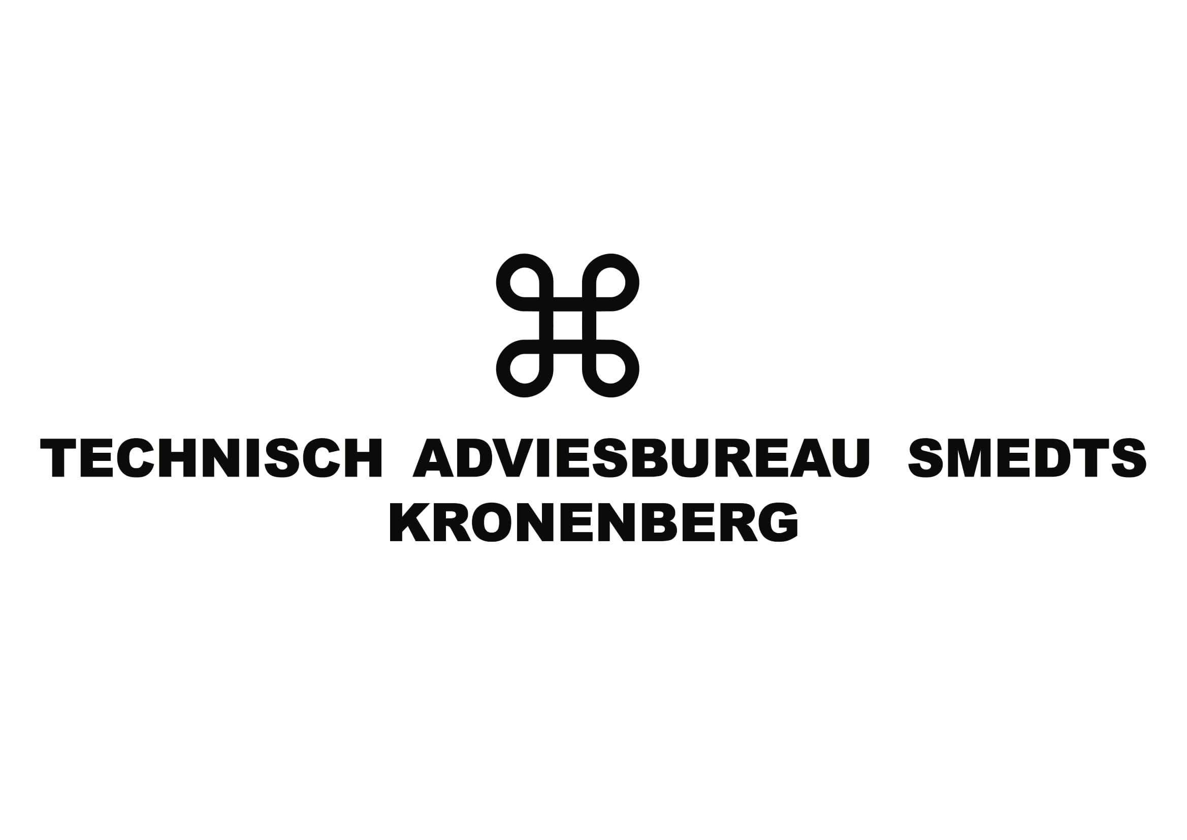 Technisch adiesbureau Smedts