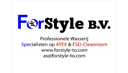 for style