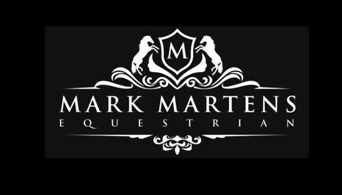 Mark Martens Equestrian